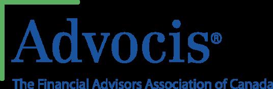 Advocis   The Financial Advisors Association of Canada