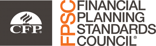 Financial Planning Standards Council