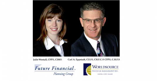 Future Financial Planning Group