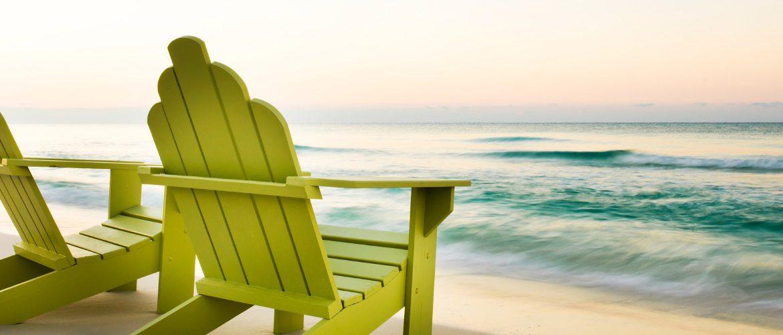 Get Retire Ready: Checklist